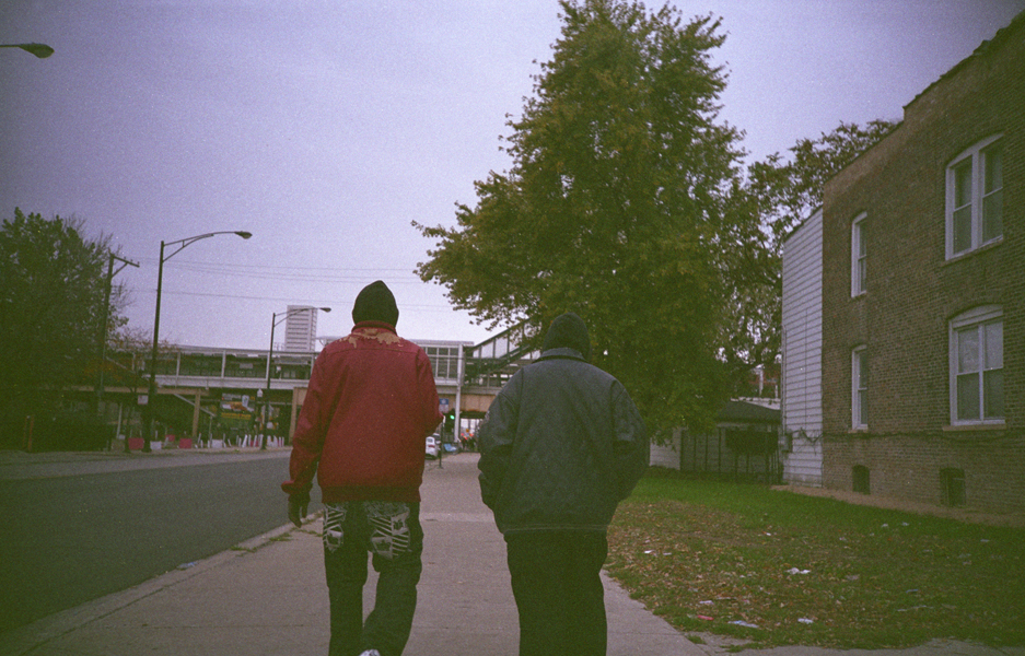 http://www.dominiquevautrin.com/files/gimgs/20_chicago-2017-street.jpg