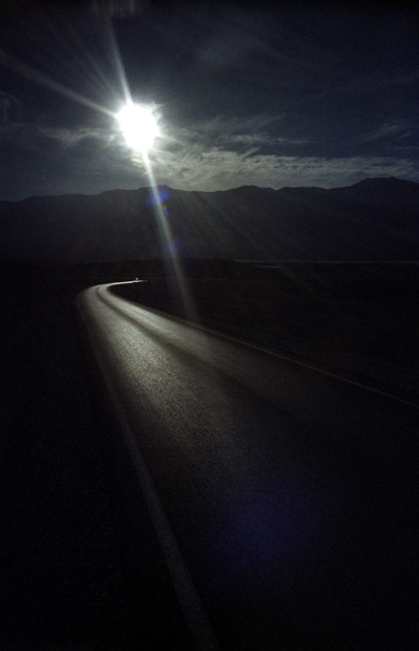 http://www.dominiquevautrin.com/files/gimgs/20_death-valley1.jpg
