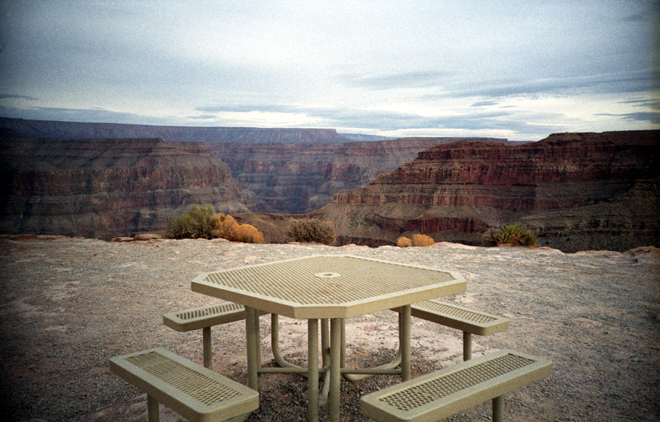 http://www.dominiquevautrin.com/files/gimgs/20_grand-canyon-4.jpg