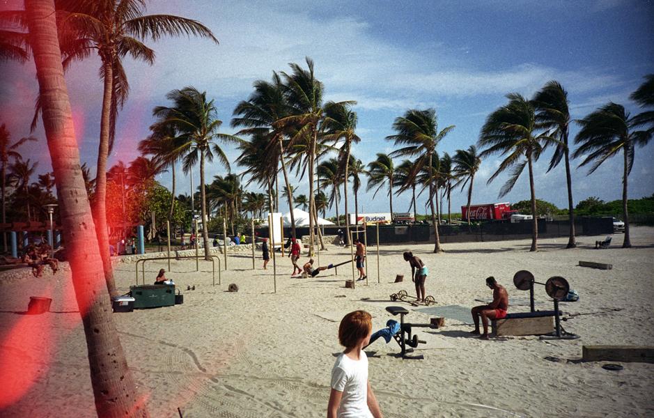 http://www.dominiquevautrin.com/files/gimgs/20_miami-beach.jpg