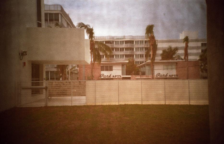 http://www.dominiquevautrin.com/files/gimgs/20_miami-hotel.jpg