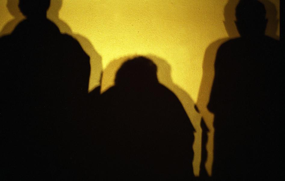 http://www.dominiquevautrin.com/files/gimgs/5_758site.jpg