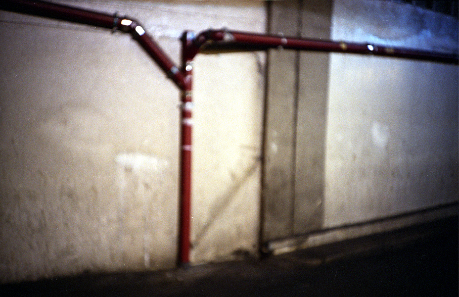 http://www.dominiquevautrin.com/files/gimgs/5_paris-75b.jpg